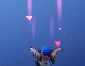 hearts-skin-3