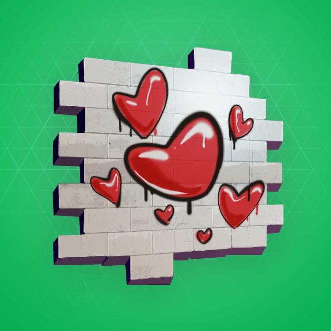 Hearts thumbnail