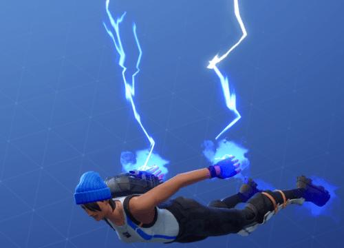 lightning-skin-3