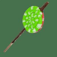 lollipopper-image