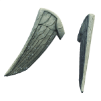 Love Wings icon