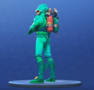 moisty-merman-skin-2