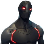 Omega icon png