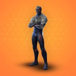 omega-outfit-hd