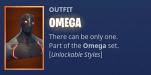 omega-skin-1