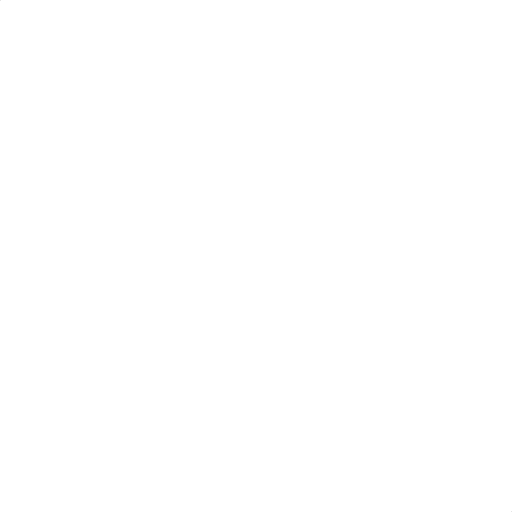 icon - hype fortnite png