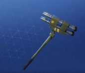 persuader-pickaxe-4