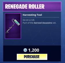 renegade-roller-skin-1