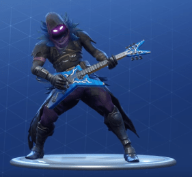 rock-out-emote-2