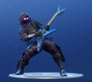rock-out-emote-4