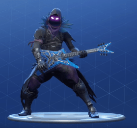 rock-out-emote-6
