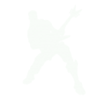 Rock Out icon