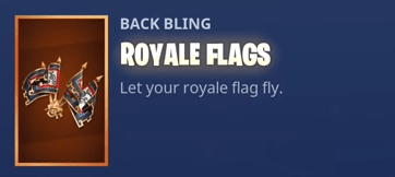 royale-flags-skin-1