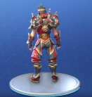 royale-flags-skin-2