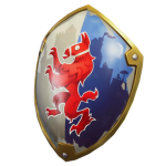 Royale Shield icon png