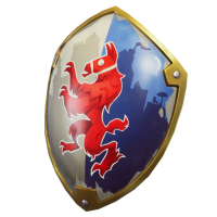Royale Shield icon