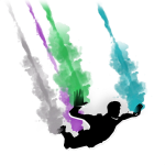 Spray Paint icon png