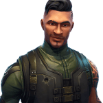 Squad Leader icon png