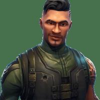 Squad Leader icon