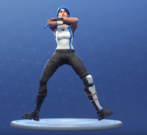 squat-kick-emote-3