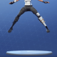 squat-kick-emote-4