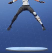 squat-kick-emote-4