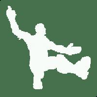 Squat Kick icon