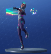 star-power-emote-4