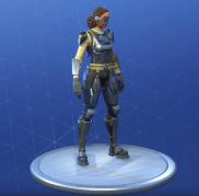 steelsight-skin-3