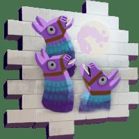 Three Llamas icon
