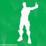 Thumbs Up Skin