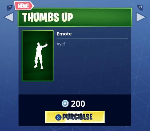 thumbs-up-skin-1