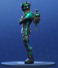 toxic-trooper-skin-3