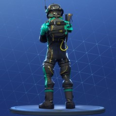 toxic-trooper-skin-4