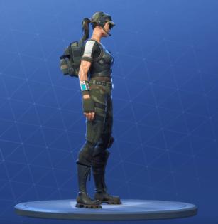 trailblazer-skin-6