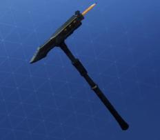 trusty-no-2-pickaxe-2