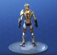 venturion-skin-3