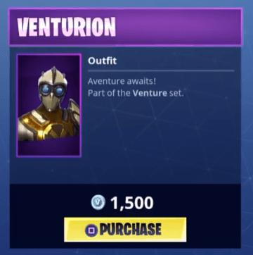 venturion-skin-5