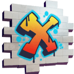 X Mark icon png