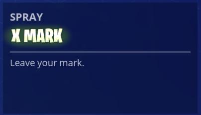 x-mark-skin-2