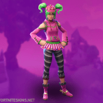 zoey outfit