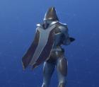 battle-shroud-skin-2