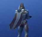 battle-shroud-skin-2