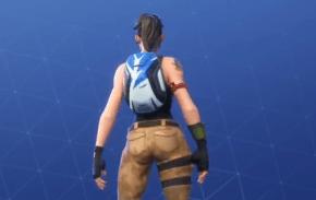 blue-shift-skin-1