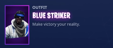 blue-striker-skin-2