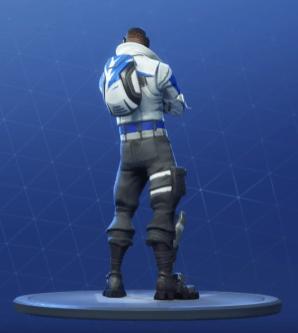 blue-striker-skin-4