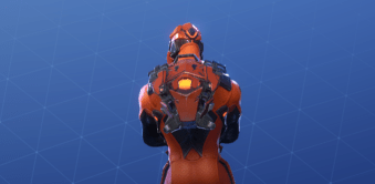 deflector-skin-3