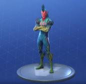 flytrap-skin-3