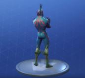 flytrap-skin-5