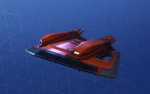 forerunner-skin-2